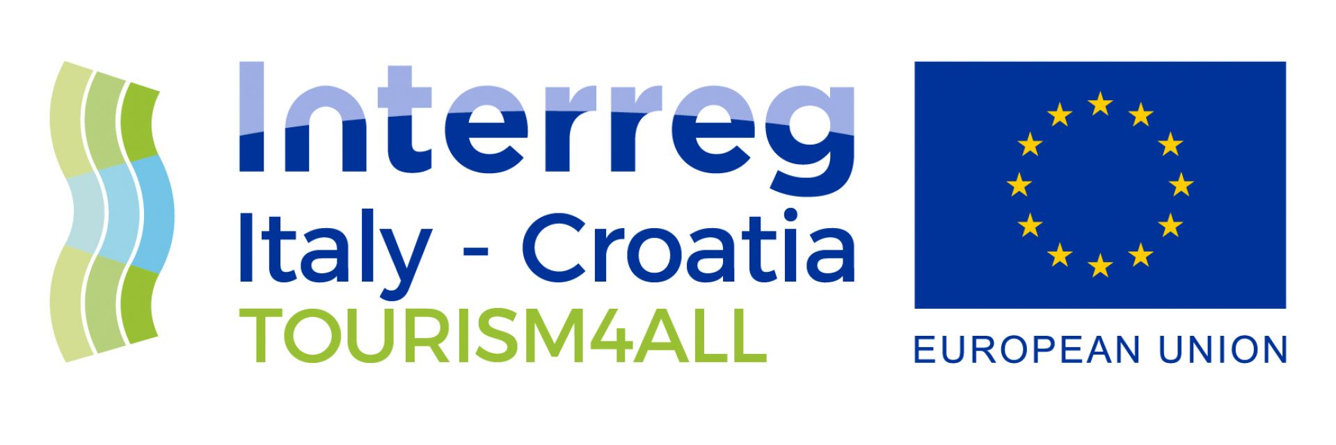 tourism4all logotip